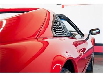 1980 Ferrari 308 GTSI - Photo 20 - Rancho Cordova, CA 95742