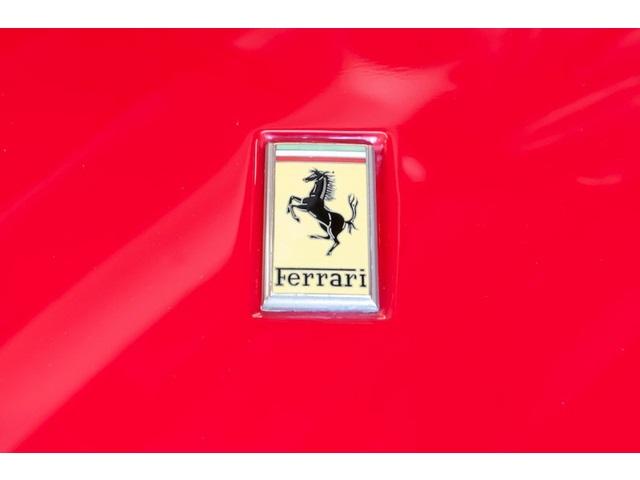 1980 Ferrari 308 GTSI - Photo 26 - Rancho Cordova, CA 95742
