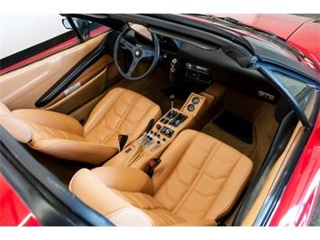 1980 Ferrari 308 GTSI - Photo 6 - Rancho Cordova, CA 95742
