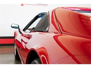 1980 Ferrari 308 GTSI - Photo 21 - Rancho Cordova, CA 95742
