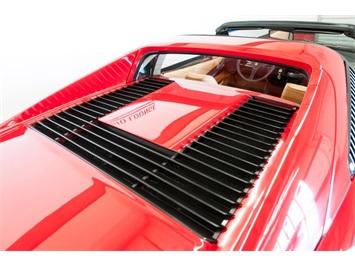 1980 Ferrari 308 GTSI - Photo 5 - Rancho Cordova, CA 95742