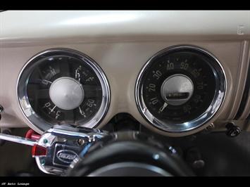 1954 Chevrolet Other Pickups 3600 5-Window - Photo 25 - Rancho Cordova, CA 95742