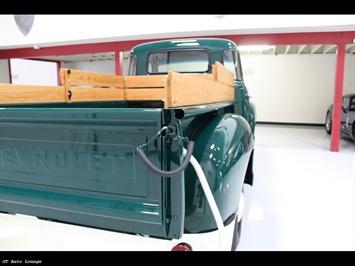 1954 Chevrolet Other Pickups 3600 5-Window - Photo 12 - Rancho Cordova, CA 95742