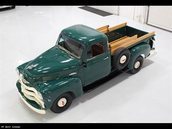 1954 Chevrolet Other Pickups 3600 5-Window - Photo 13 - Rancho Cordova, CA 95742