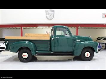 1954 Chevrolet Other Pickups 3600 5-Window - Photo 4 - Rancho Cordova, CA 95742