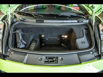 2006 Lamborghini Gallardo SE Heffner - Photo 44 - Rancho Cordova, CA 95742