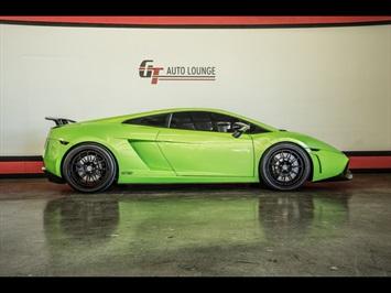 2006 Lamborghini Gallardo SE Heffner - Photo 4 - Rancho Cordova, CA 95742