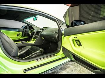 2006 Lamborghini Gallardo SE Heffner - Photo 34 - Rancho Cordova, CA 95742