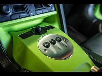 2006 Lamborghini Gallardo SE Heffner - Photo 42 - Rancho Cordova, CA 95742