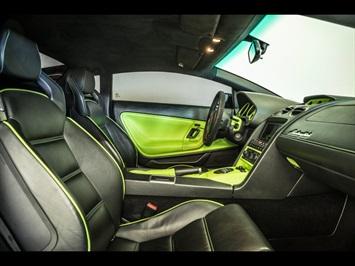 2006 Lamborghini Gallardo SE Heffner - Photo 28 - Rancho Cordova, CA 95742