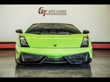 2006 Lamborghini Gallardo SE Heffner - Photo 2 - Rancho Cordova, CA 95742