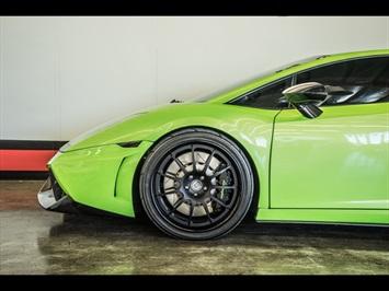2006 Lamborghini Gallardo SE Heffner - Photo 17 - Rancho Cordova, CA 95742