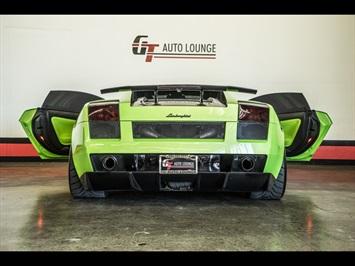 2006 Lamborghini Gallardo SE Heffner - Photo 24 - Rancho Cordova, CA 95742