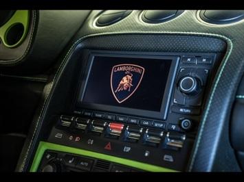 2006 Lamborghini Gallardo SE Heffner - Photo 29 - Rancho Cordova, CA 95742