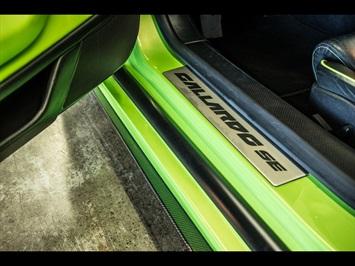 2006 Lamborghini Gallardo SE Heffner - Photo 35 - Rancho Cordova, CA 95742