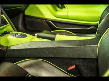 2006 Lamborghini Gallardo SE Heffner - Photo 40 - Rancho Cordova, CA 95742