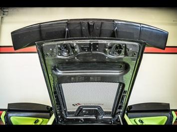 2006 Lamborghini Gallardo SE Heffner - Photo 23 - Rancho Cordova, CA 95742