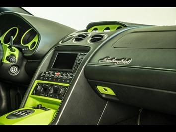 2006 Lamborghini Gallardo SE Heffner - Photo 30 - Rancho Cordova, CA 95742