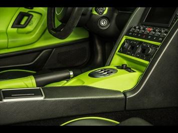 2006 Lamborghini Gallardo SE Heffner - Photo 32 - Rancho Cordova, CA 95742
