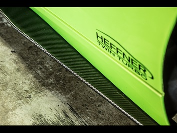 2006 Lamborghini Gallardo SE Heffner - Photo 38 - Rancho Cordova, CA 95742