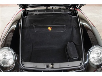 1995 Porsche 911 Carrera - Photo 6 - Rancho Cordova, CA 95742