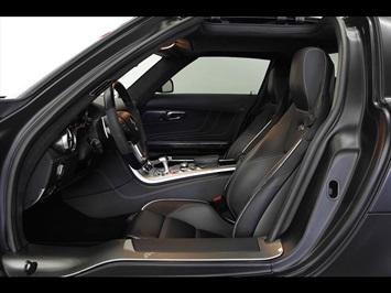 2011 Mercedes-Benz SLS AMG - Photo 27 - Rancho Cordova, CA 95742