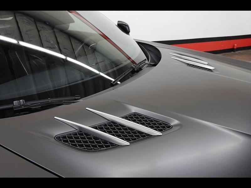 2011 Mercedes-Benz SLS AMG - Photo 42 - Rancho Cordova, CA 95742