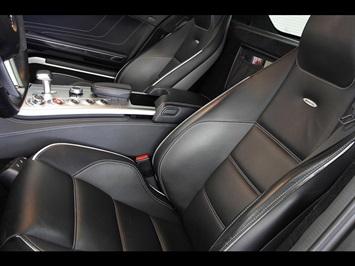 2011 Mercedes-Benz SLS AMG - Photo 33 - Rancho Cordova, CA 95742
