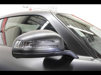 2011 Mercedes-Benz SLS AMG - Photo 47 - Rancho Cordova, CA 95742