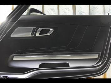 2011 Mercedes-Benz SLS AMG - Photo 40 - Rancho Cordova, CA 95742