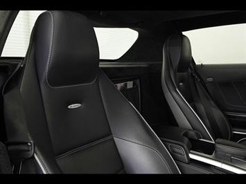 2011 Mercedes-Benz SLS AMG - Photo 36 - Rancho Cordova, CA 95742