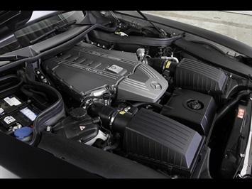 2011 Mercedes-Benz SLS AMG - Photo 55 - Rancho Cordova, CA 95742