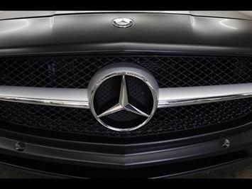 2011 Mercedes-Benz SLS AMG - Photo 50 - Rancho Cordova, CA 95742