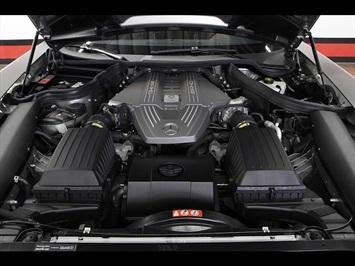 2011 Mercedes-Benz SLS AMG - Photo 8 - Rancho Cordova, CA 95742