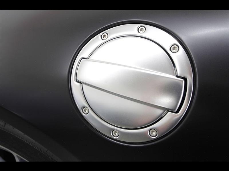 2011 Mercedes-Benz SLS AMG - Photo 48 - Rancho Cordova, CA 95742