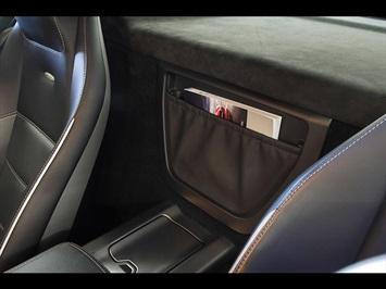 2011 Mercedes-Benz SLS AMG - Photo 51 - Rancho Cordova, CA 95742