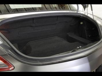 2011 Mercedes-Benz SLS AMG - Photo 46 - Rancho Cordova, CA 95742
