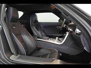 2011 Mercedes-Benz SLS AMG - Photo 34 - Rancho Cordova, CA 95742