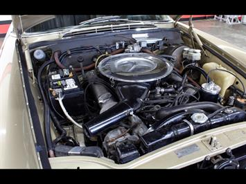 1971 Mercedes-Benz 280SE 3.5 - Photo 15 - Rancho Cordova, CA 95742
