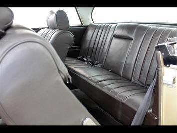 1971 Mercedes-Benz 280SE 3.5 - Photo 19 - Rancho Cordova, CA 95742