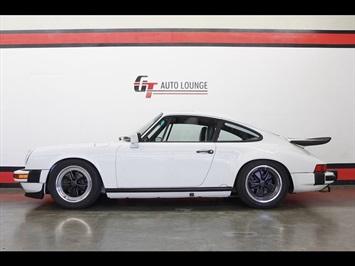 1989 Porsche 911 Carrera - Photo 10 - Rancho Cordova, CA 95742