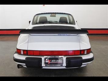 1989 Porsche 911 Carrera - Photo 7 - Rancho Cordova, CA 95742