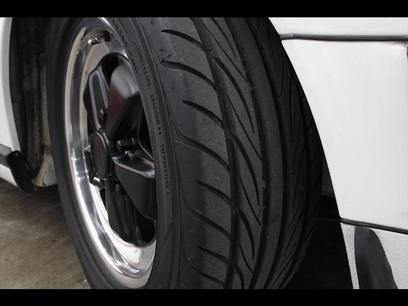 1989 Porsche 911 Carrera - Photo 33 - Rancho Cordova, CA 95742