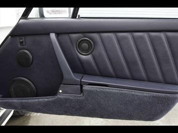 1989 Porsche 911 Carrera - Photo 30 - Rancho Cordova, CA 95742