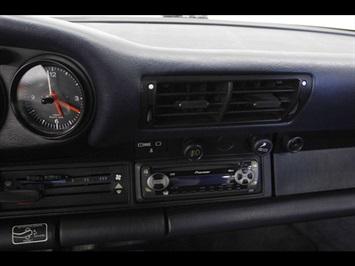 1989 Porsche 911 Carrera - Photo 28 - Rancho Cordova, CA 95742