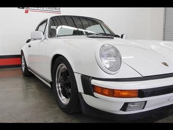 1989 Porsche 911 Carrera - Photo 18 - Rancho Cordova, CA 95742