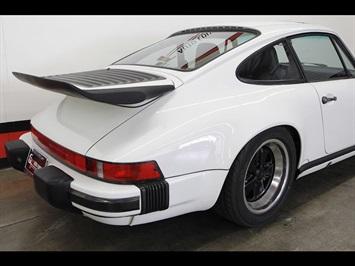1989 Porsche 911 Carrera - Photo 3 - Rancho Cordova, CA 95742