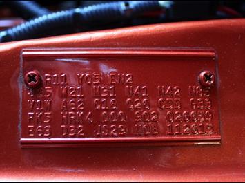 1970 Dodge Challenger RT/SE - Photo 35 - Rancho Cordova, CA 95742