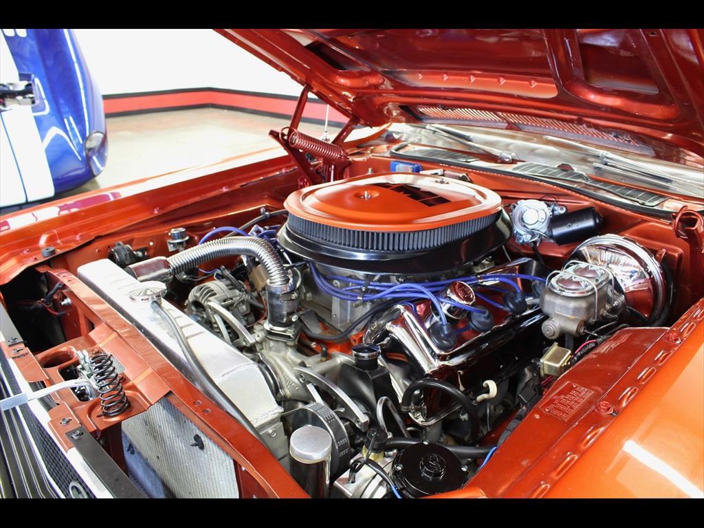 1970 Dodge Challenger RT/SE - Photo 18 - Rancho Cordova, CA 95742
