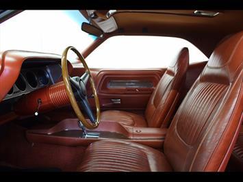 1970 Dodge Challenger RT/SE - Photo 22 - Rancho Cordova, CA 95742